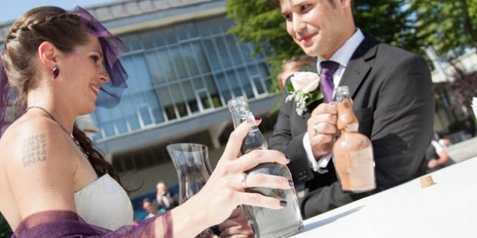 HochzeitG++étz293