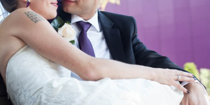 HochzeitG++étz415