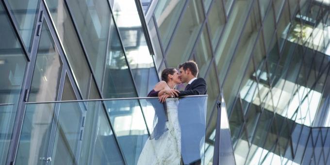 HochzeitG++étz468
